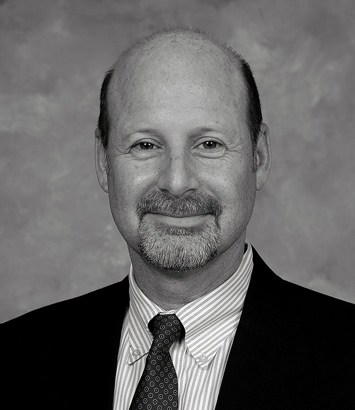 Gregory P. Adams