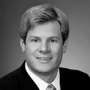 Ryan P. Aiello