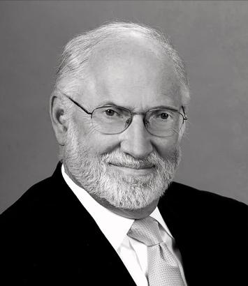 Donald A. Antrim