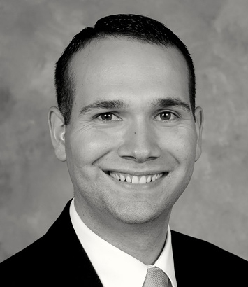 Matthew S. Arend