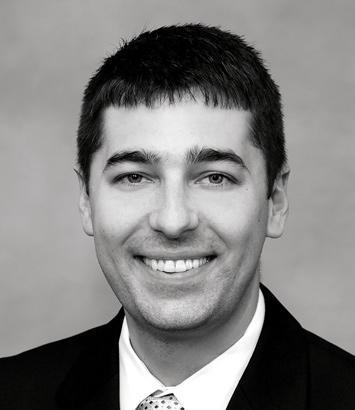 J. Corey Asay