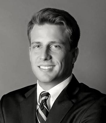 Jacob A. Ayres