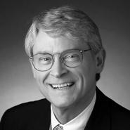 Glen S. Bagby