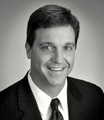 Craig R. Banford