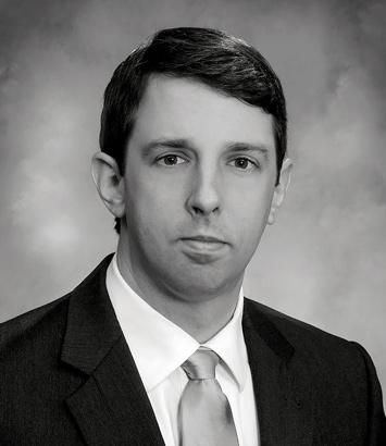 Matthew W. Barszcz