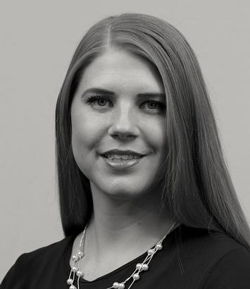 Courtney E. Bartkus