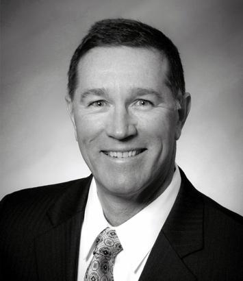 Gary E. Becker