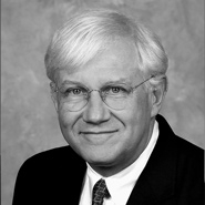 Richard J. Beckmann