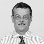 Dirk M. Bedarff