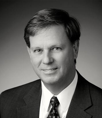 Jack C. Bender