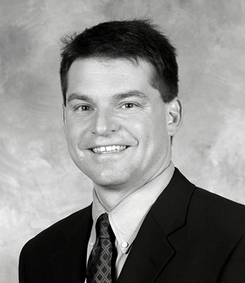 Christopher A. Benintendi