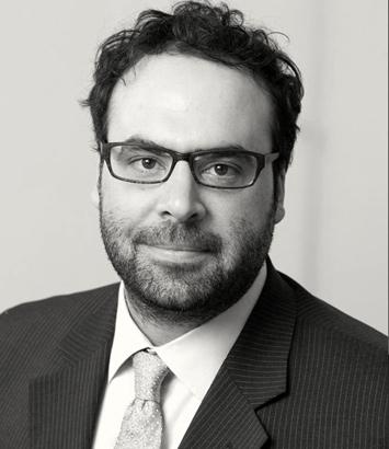 Timothy L. Binetti