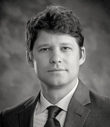 Joseph R. Blalock