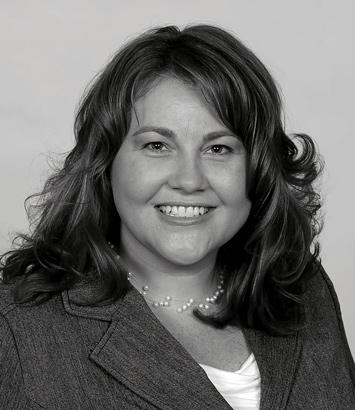 Jennifer R. Blaser