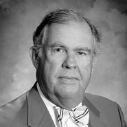 William A. Blodgett, Jr.