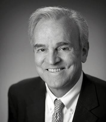 Richard J. Bolen