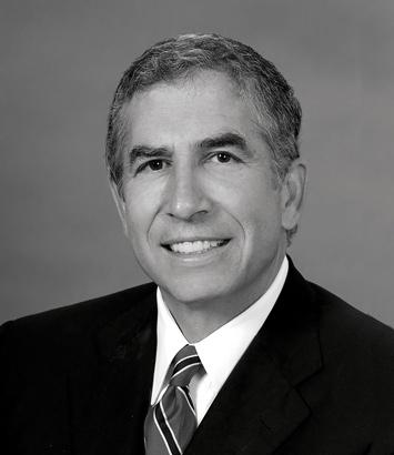Thomas J. Bonasera