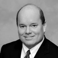 Christopher S. Bowman