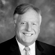 John E. Bowman