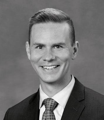 David R. Boyles