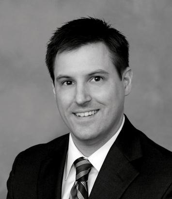 Nicolas A. Brentlinger