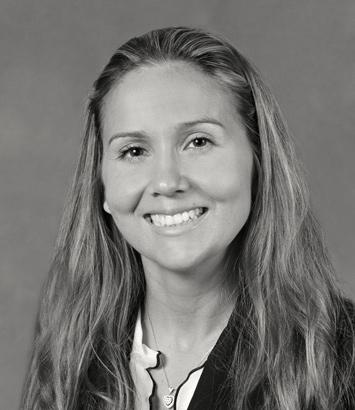 Elizabeth Duncan Brewer