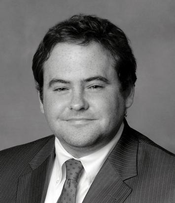 Daniel D. Briscoe, Jr.