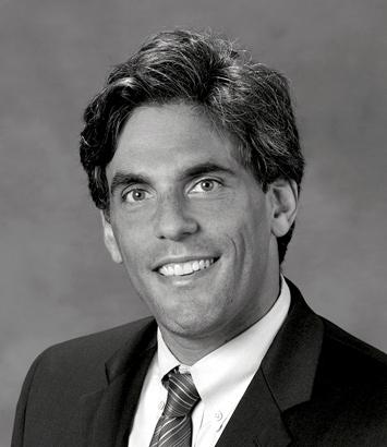 Michael J. Bronson