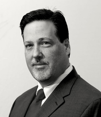 Chris W. Brophy
