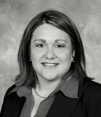 Allison S. Bungard