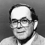 Thomas S. Calder