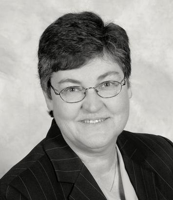 Bonnie G. Camden