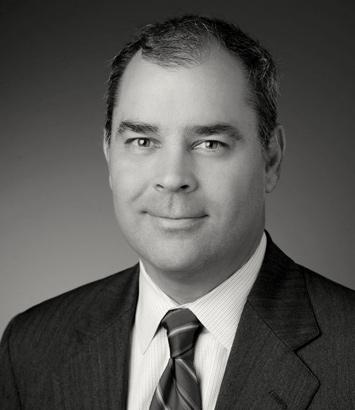 Christopher R. Cashen