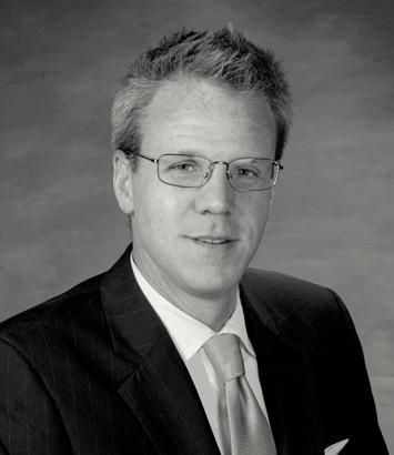 Steven R. Chadwick