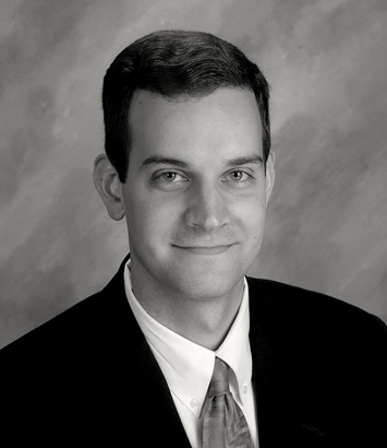 Joshua J. Chernesky
