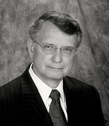 Richard J. Chernesky