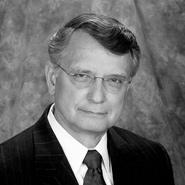 Richard J. Chernesky