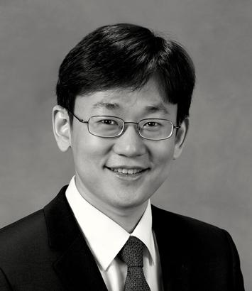 Yongsok Choi