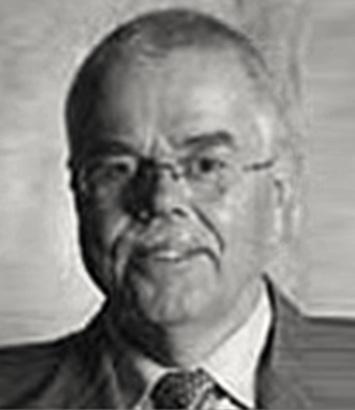 Ronald W. Citkowski