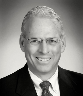 Gregory A. Compton