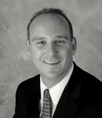 Brandon D. Coneby