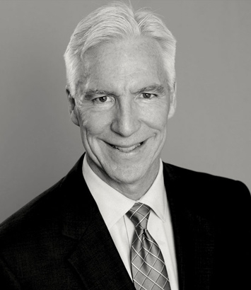 Michael G. Connelly