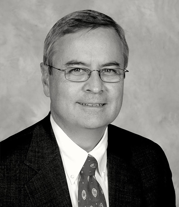 J. Michael Cooney