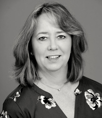 Grace Winkler Cranley