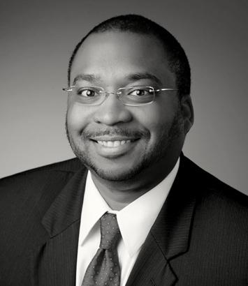 Robert M. Croft, Jr.