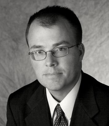 M. Edward Cunningham, II