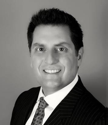 Adrian R. Cyhan