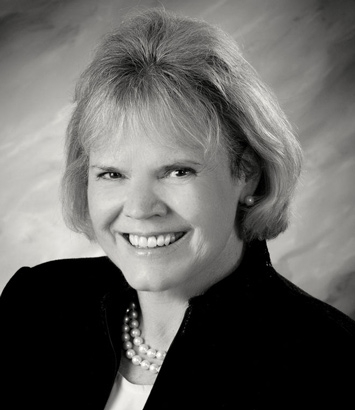 Anna M. Dailey