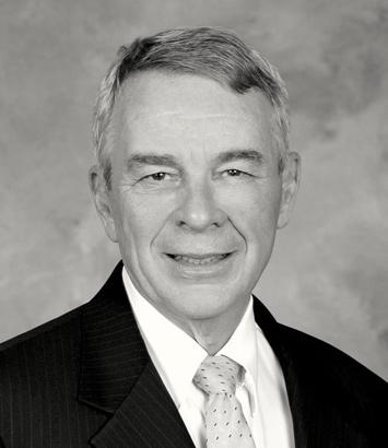 Wayne H. Dawson