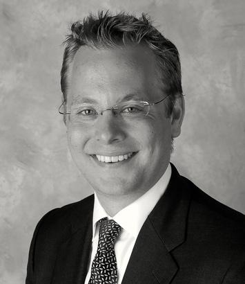 Keith G. DeMaggio